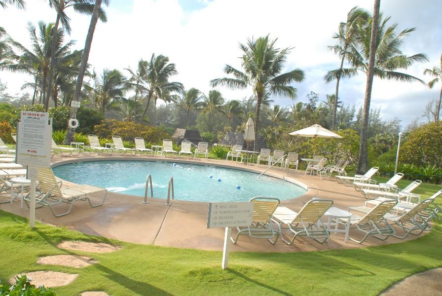 Kauai Resort Hotels Condos Hilton Garden Inn Kauai Wailua Bay