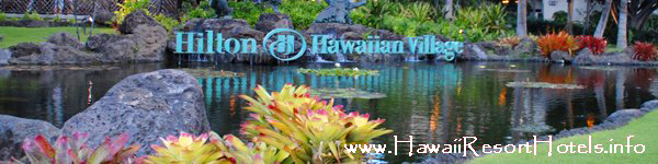 HawaiiResortHotels.info