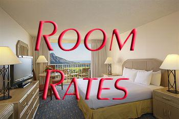 Hawaii Resort Hotels